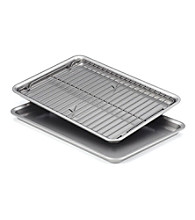 KitchenAid® 3-pc. Bakeware Set