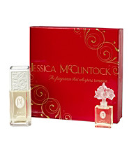 Jessica McClintock Gift Set (A $123 Value)
