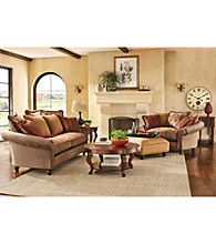 HM Richards Curlee Vintage Living Room Furniture Collection