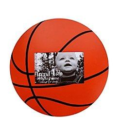 Trend Lab Basketball Photo Frame