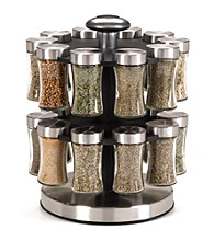 Kamenstein&Reg; 20 Jar Estate Spice Rack