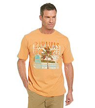 Paradise Collection® Men's Melon Blast Short Sleeve