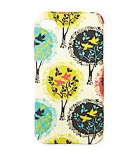 Fossil® Bright Multi Key-Per Phone Case