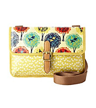 Fossil® Bright Multi Key-Per Minibag