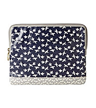Fossil® Bird Key-Per Tablet Sleeve