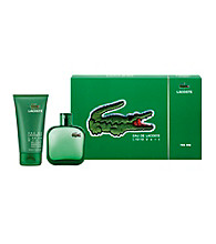 Lacoste Eau de Lacoste L.12.12 Vert Gift Set (A $92 Value)