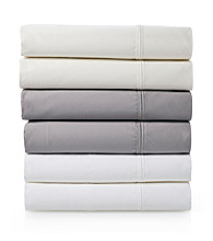 Venus Home Fashions 800-Thread Count Egyptian Cotton Deep Pocket Sheet Set