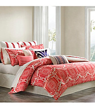 Cozumel Bedding Collection by Echo