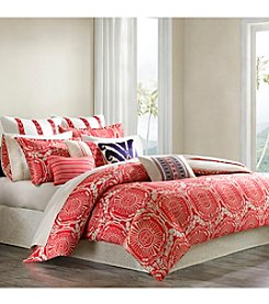 Echo Design™ Cozumel Bedding Collection
