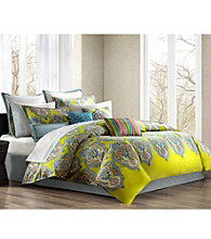 Rio Bedding Collection by Echo