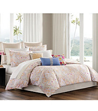Laila Bedding Collection by Echo