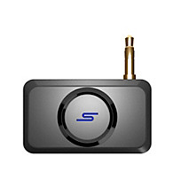 SYNC by 50™ Cent 3.5mm Wireless Transmitter