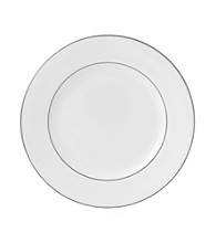 Royal Doulton® Signature Platinum Salad Plate
