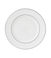 Royal Doulton® Signature Platinum Bread and Butter Plate