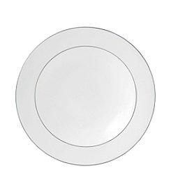Royal Doulton® Signature Platinum Rim Soup Bowl