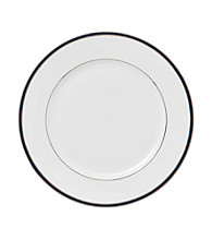 Royal Doulton® Signature Blue Dinner Plate