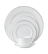 Royal Doulton® Signature Platinum 5-pc. Place Setting