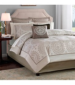Tiburon 12-pc. Comforter Set by Madison Park®