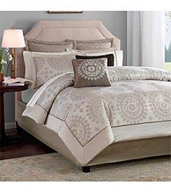 Tiburon 12-pc. Comforter Set by Madison Park®