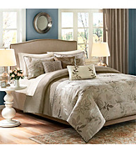 Kayle 7-pc. Comforter Set by Madison Park®