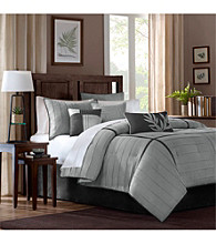 Connell 7-pc. Comforter Set by Madison Park®
