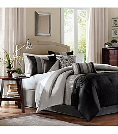Amherst 7-pc. Comforter Set by Madison Park®