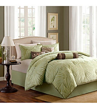 Freeport 7-pc. Comforter Set by Madison Park®