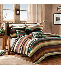 Yosemite 6-pc. Quilt Set by Madison Park®