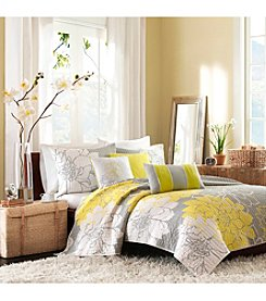 Lola 6-pc. Quilt Set by Madison Park®