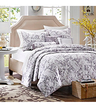 Chantilly 6-pc. Quilt Set by Madison Park®
