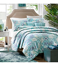 Darcy 6-pc. Quilt Set by Madison Park®