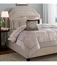 Tiburon 6-pc. Duvet Set by Madison Park®