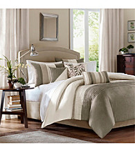 Amherst 6-pc. Duvet Set by Madison Park®