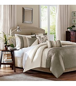 Madison Park® Amherst 6-pc. Duvet Set