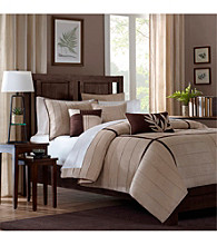 Dune 6-pc. Duvet Set by Madison Park®
