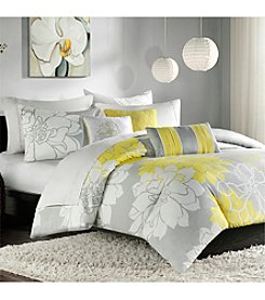Lola 6-pc. Duvet Set by Madison Park®