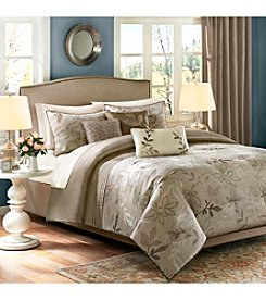 Kayle 6-pc. Duvet Set by Madison Park®