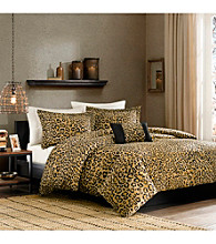 Cameroon 4-pc. Duvet Set by Madison Park®