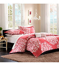 Folklore Comforter Set by Mi-Zone