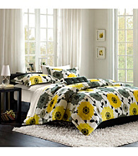 Anthea Comforter Set by Mi-Zone
