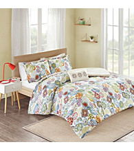 Tamil Comforter Set by Mi-Zone