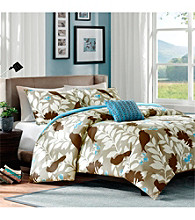 Primrose Comforter Set by Mi-Zone