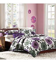 Anthea Quilt Set by Mi-Zone