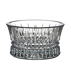Waterford® Lismore Diamond Nut Bowl