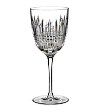 Waterford® Lismore Diamond Red Wine Glass