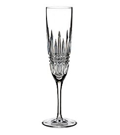 Waterford® Lismore Diamond Champagne Flute