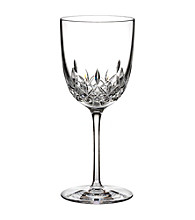 Waterford® Lismore Encore Red Wine Glass