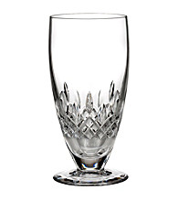 Waterford® Lismore Encore Iced Beverage Glass