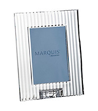 Marquis by Waterford® Bezel 5x7