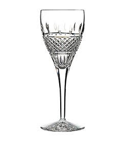 Waterford® Irish Lace Goblet